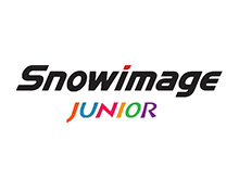 Snowimage Junior