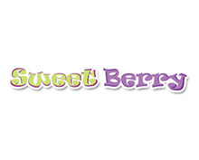 Sweet Berry
